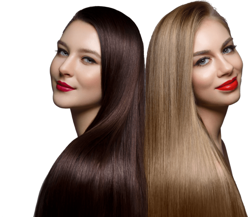 BeKind Anion - The Best Hair Straightener Brush