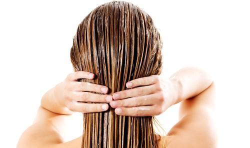 Natural Hair Masks For Healthy And Straight Hair